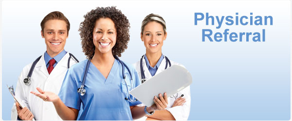 referral and coordination of services 4 referral coordinator job description referral and transition coordination includes the following services to maximize reimbursement to the hospital and.